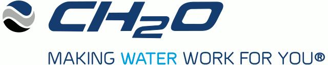CH2O Inc.